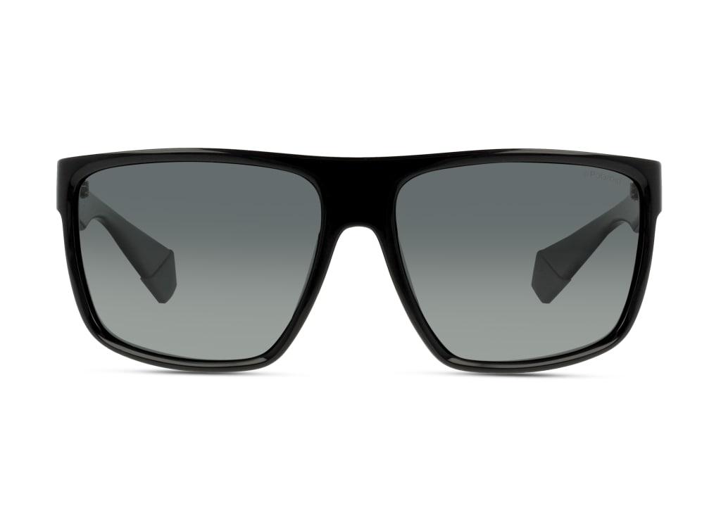 716736131504-front-01-polaroid-pld_6076_s-eyewear-black