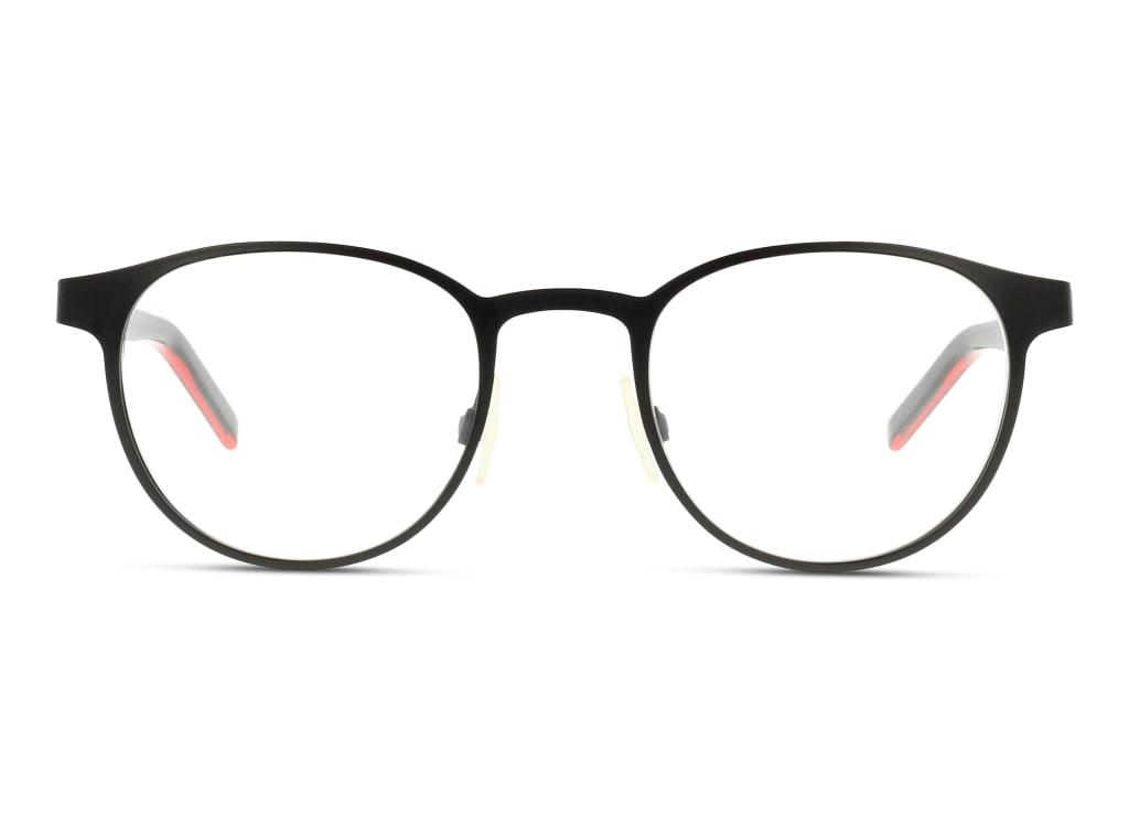 716736135083-front-01-hugo-hg_1030-eyewear-bkrtcryrd