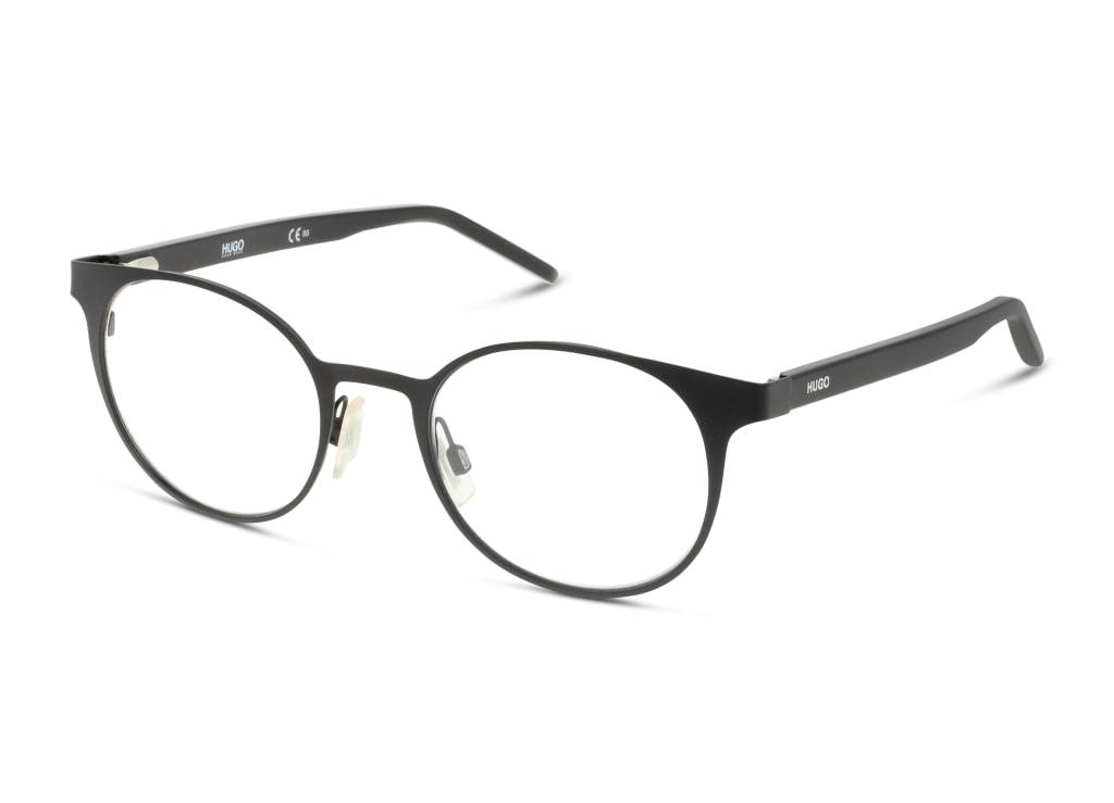 716736137438-angle-03-hugo-hg_1042-eyewear-mtt-black