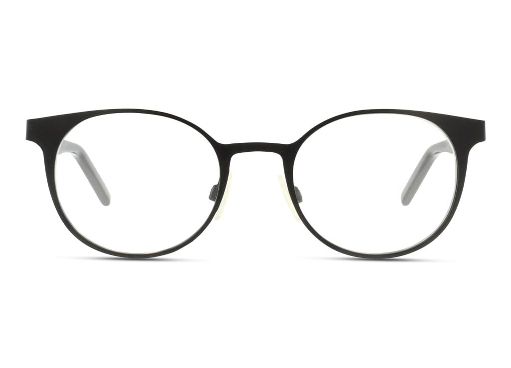 716736137438-front-01-hugo-hg_1042-eyewear-mtt-black