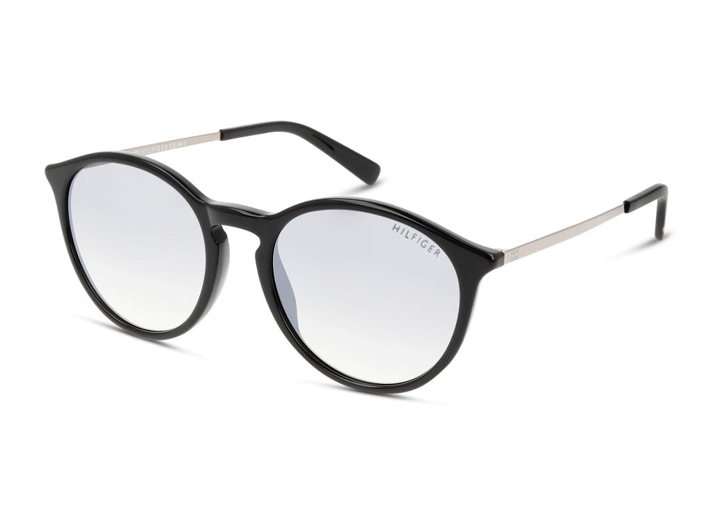 716736164663-angle-03-tommy-hilfiger-th_1663_s-eyewear-black