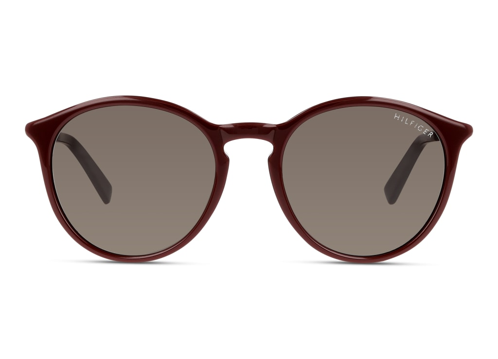 716736164670-front-01-tommy-hilfiger-th_1663_s-eyewear-ople-burg