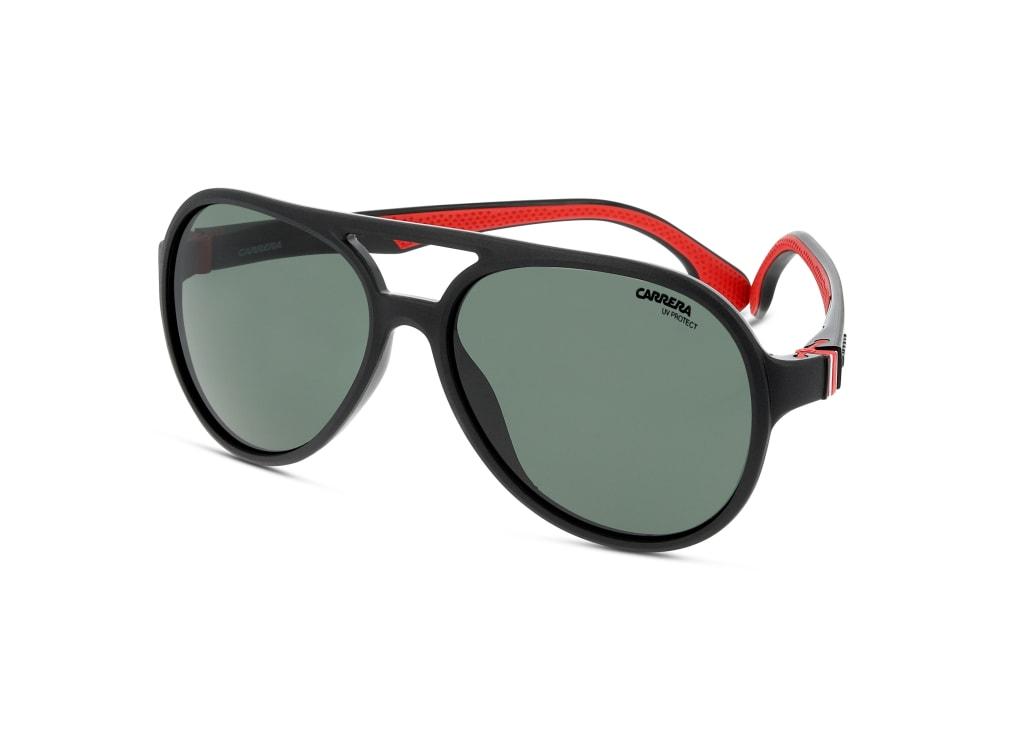 716736193137-angle-03-carrera-carrera-5051-s-eyewear-black