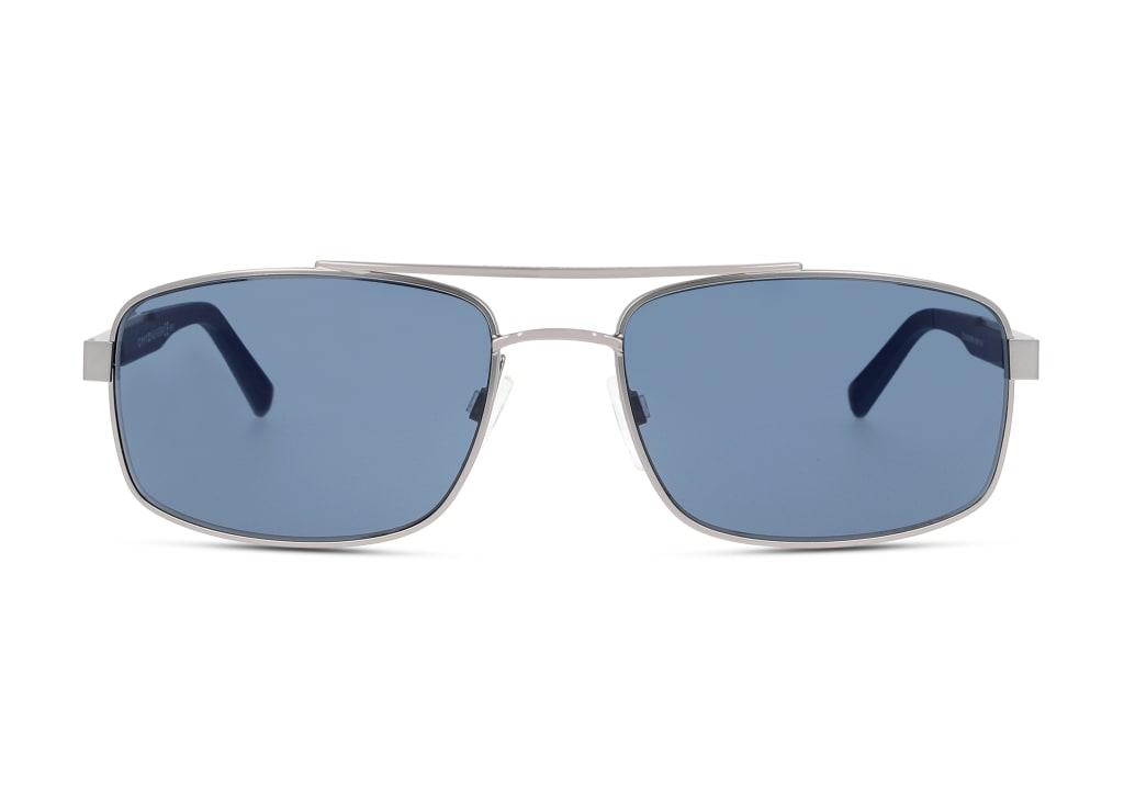 716736194578-front-01-tommy-hilfiger-th-1674-s-eyewear-mtt-ruthe