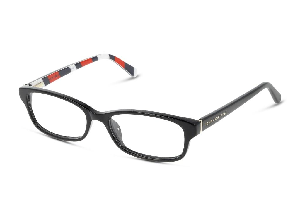 716736196183-angle-03-tommy-hilfiger-th-1685-eyewear-black%20crop
