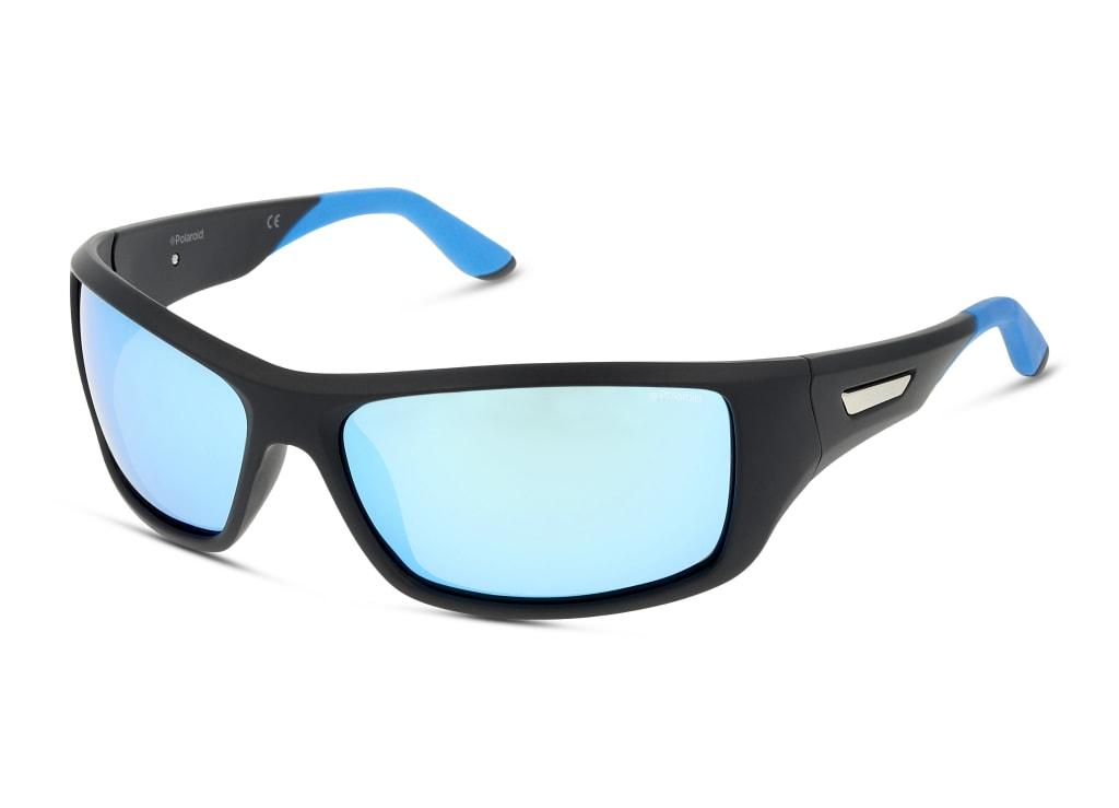 716736211671-angle-03-polaroid-pld-7013-s-eyewear-blkturquo%20crop