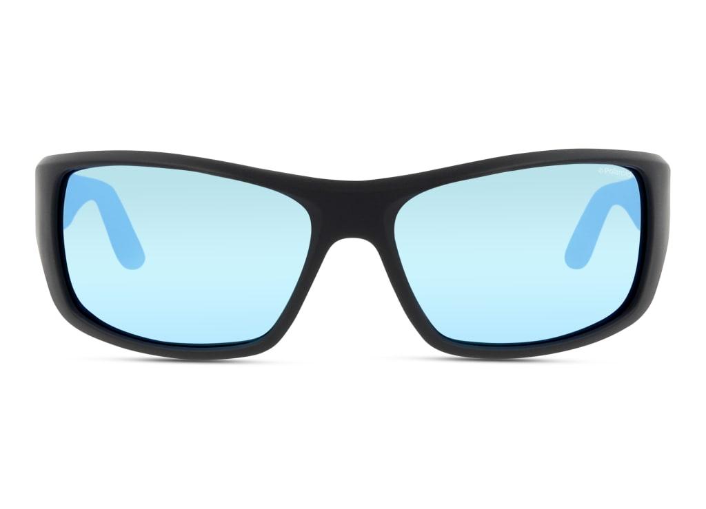 716736211671-front-01-polaroid-pld-7013-s-eyewear-blkturquo%20crop