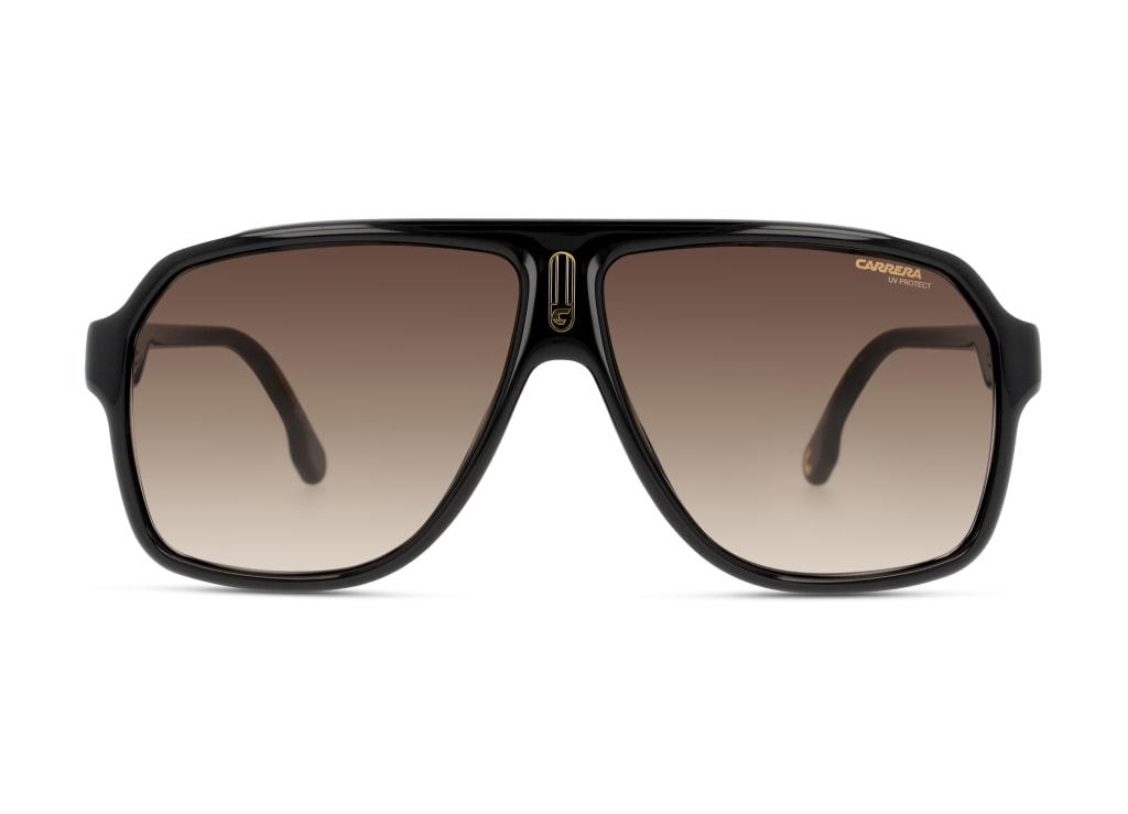 716736230030-front-01-carrera-carrera_1030_s-eyewear-black