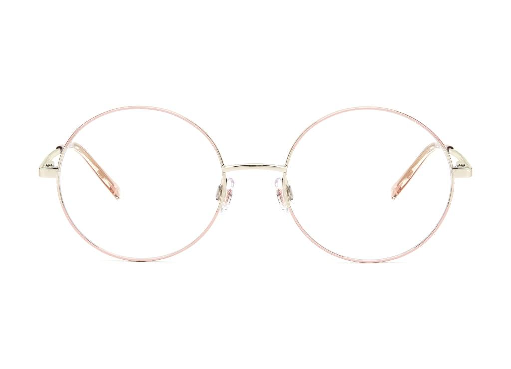 716736251837-front-brillenfassung-mmissoni-mmi0022-pink-gold