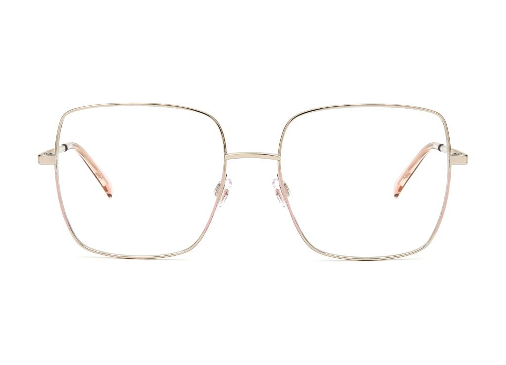 716736251882-front-brillenfassung-mmissoni-mmi0021-pink-gold