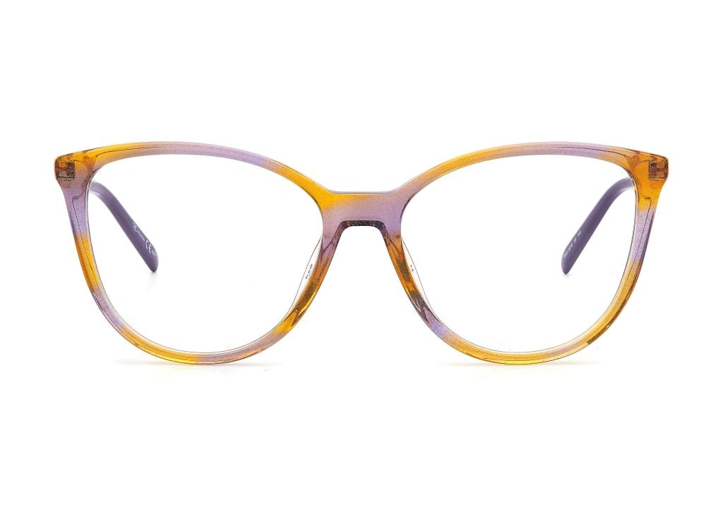 716736252063-front-brillenfassung-mmissoni-mmi0016-ylw-vlt
