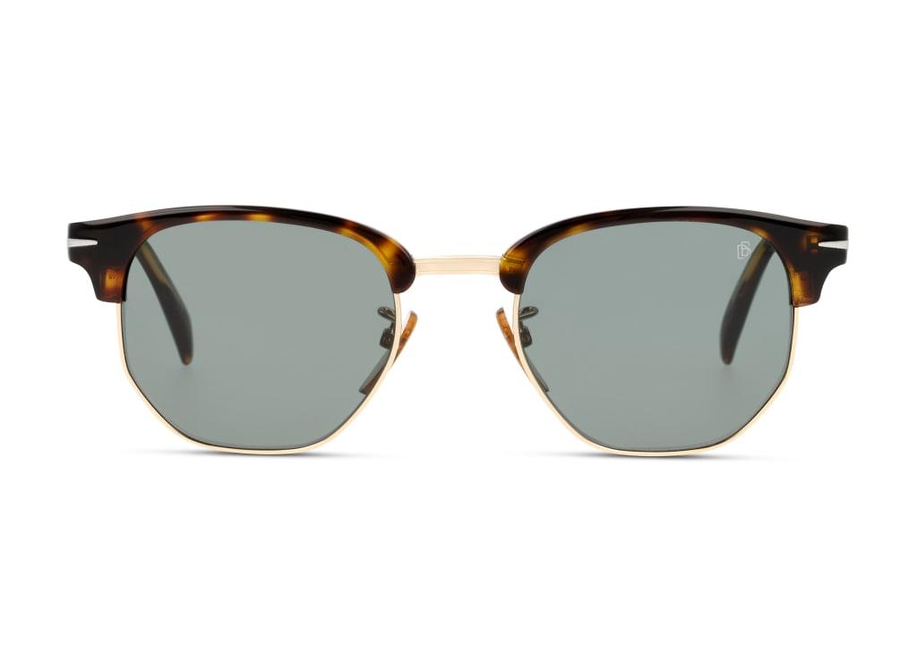 716736257150-front-01-david-beckham-db_1002_s-eyewear-dark-havana