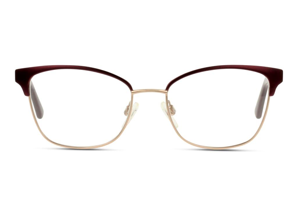 725125008396-front-01-michael-kors-mk3012-Eyewear-matte-cordovan-rose-gold