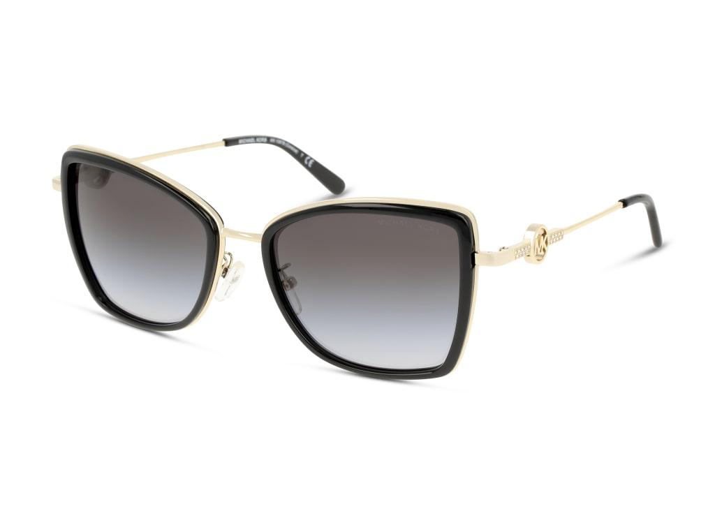 725125127554-angle-03-michael-kors-0mk1067b-corsica-light-gold