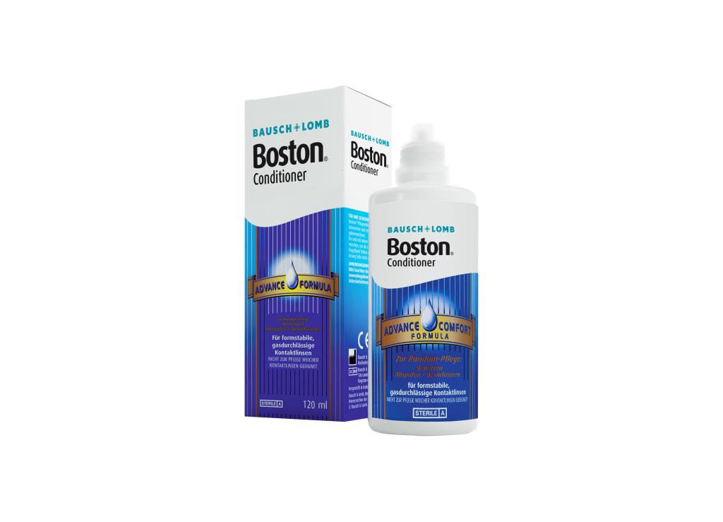 7391899836874_Front_Boston_Conditioner_120ml