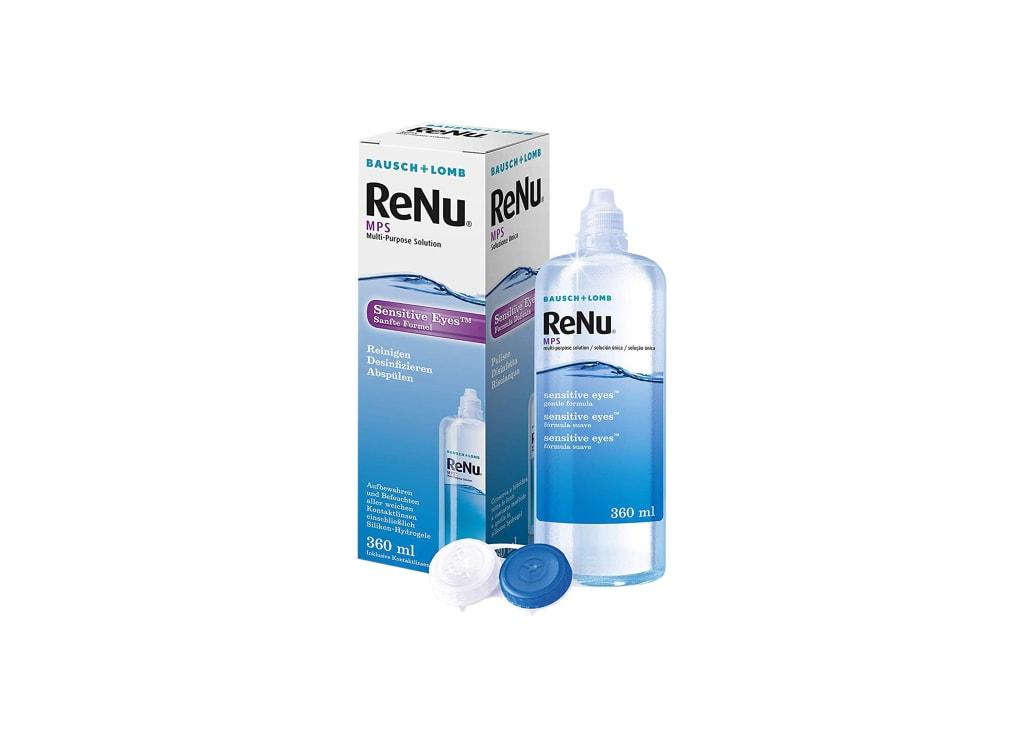 7391899846552-front-ReNu-MPS-Sensitive