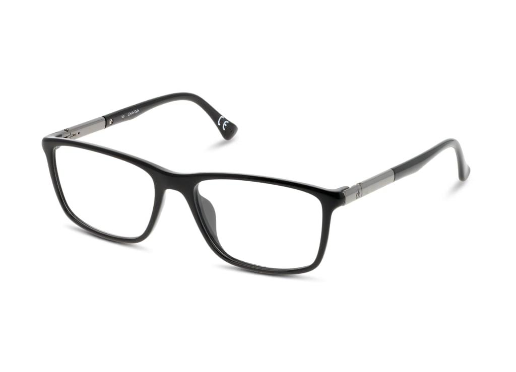 750779078099-angle-01-calvin-klein-ck5864-eyewear-black