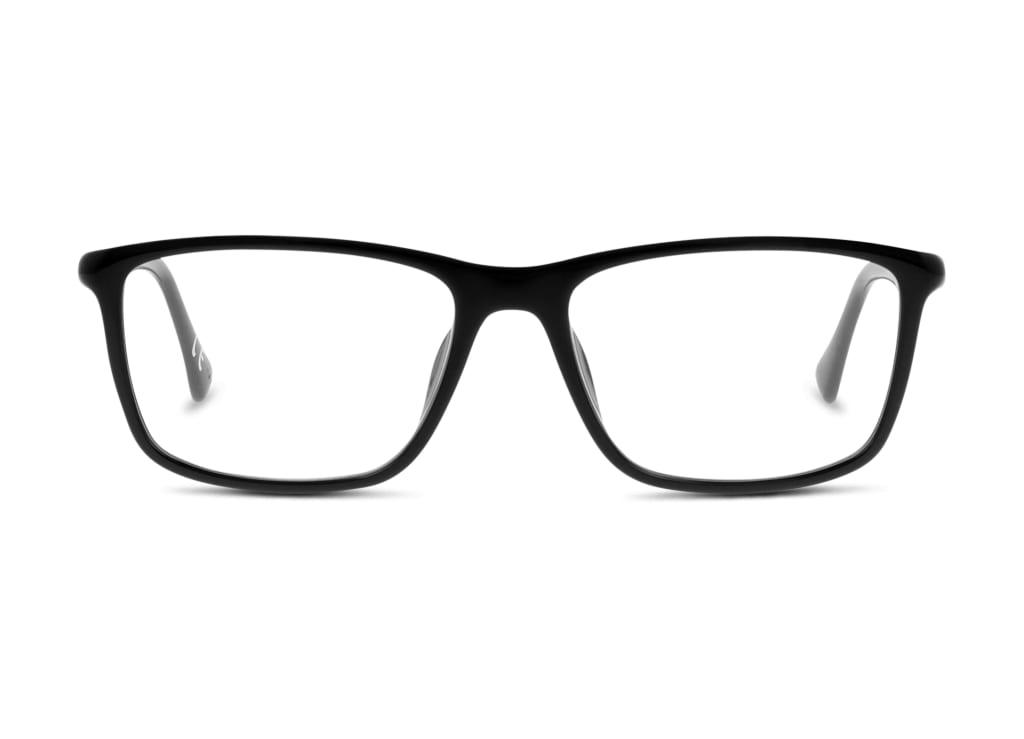750779078099-front-01-calvin-klein-ck5864-eyewear-black