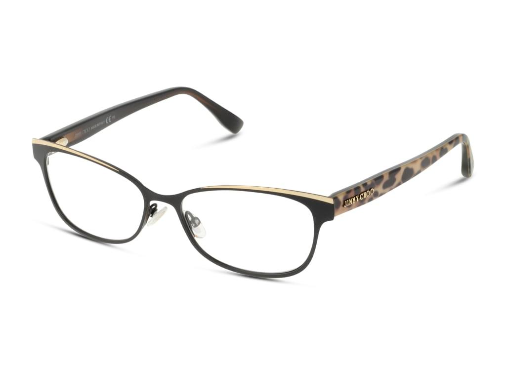 762753727756-angle-03-jimmy-choo-jc147-eyewear-anim-dkbw
