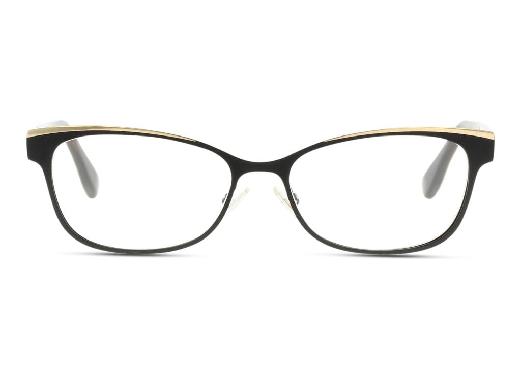 762753727756-front-01-jimmy-choo-jc147-eyewear-anim-dkbw