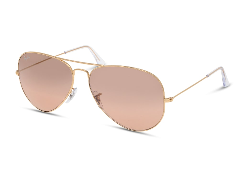 805289090229-angle-01-rayban-glasses-eyewear-pair