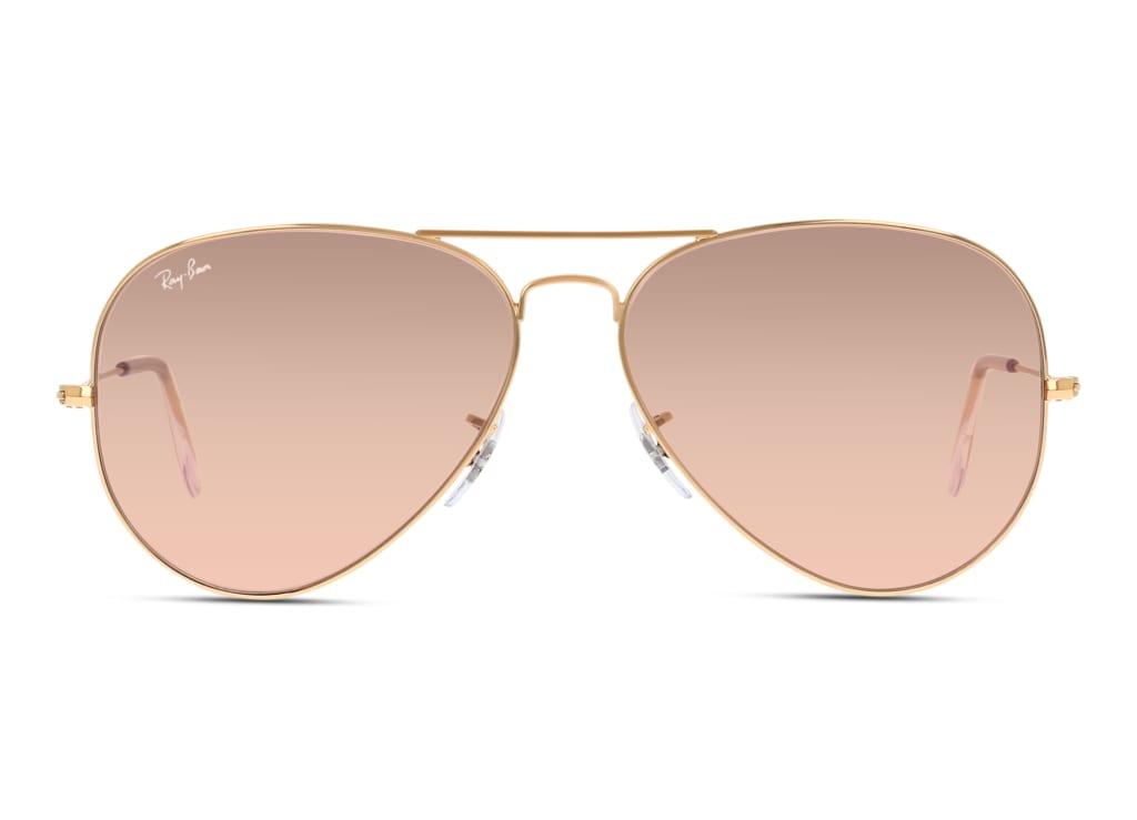 805289090229-front-01-rayban-glasses-eyewear-pair