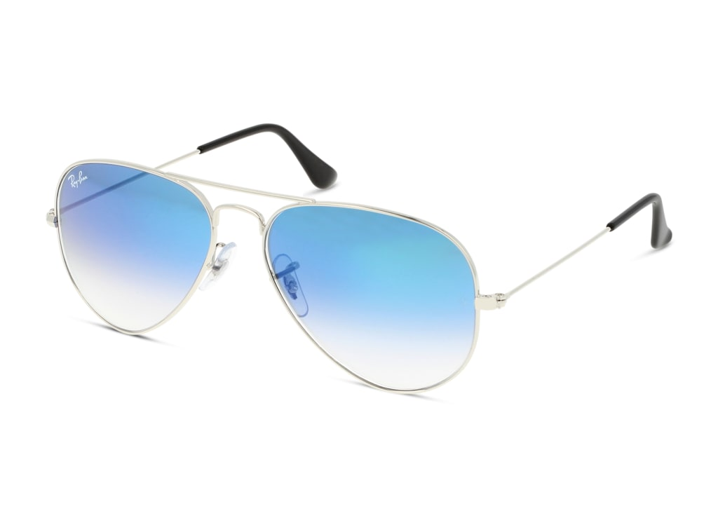805289307686-angle-01-rayban-glasses-eyewear-pair