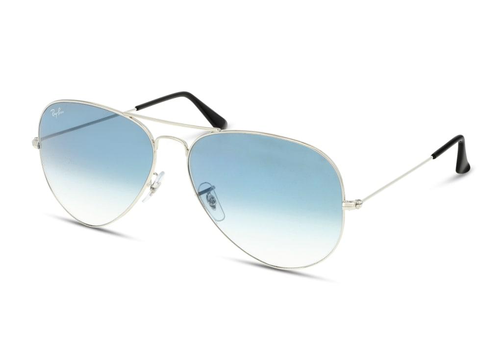 805289307709-angle-01-rayban-glasses-eyewear-pair