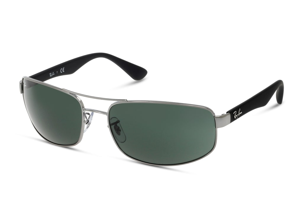 805289463214-angle-01-rayban-glasses-eyewear-pair