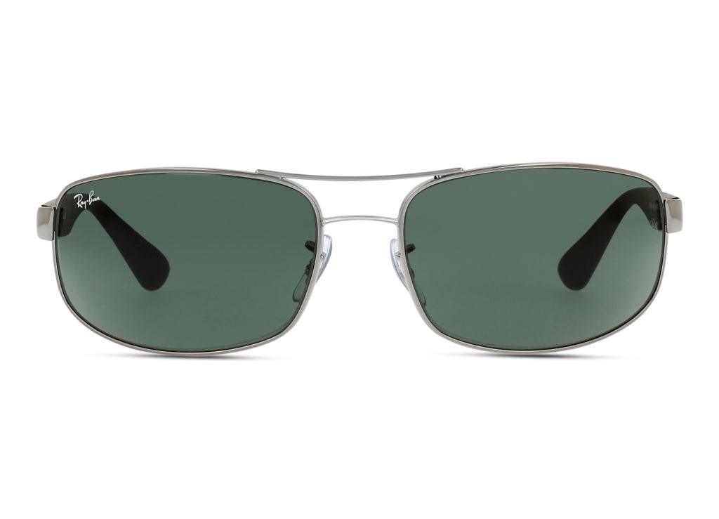 805289463214-front-01-rayban-glasses-eyewear-pair