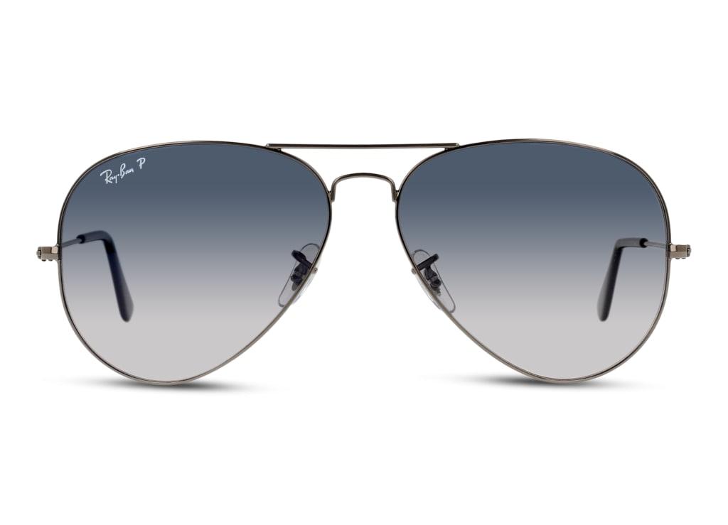 805289467069-front-01-rayban-glasses-eyewear-pair