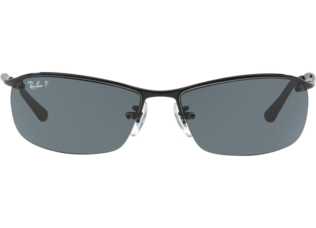 805289528791_Front_RayBan