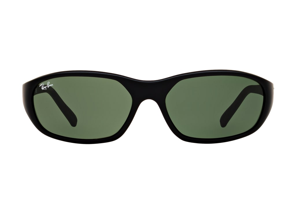 805289626541-front-Ray-Ban-0RB2016-W2578
