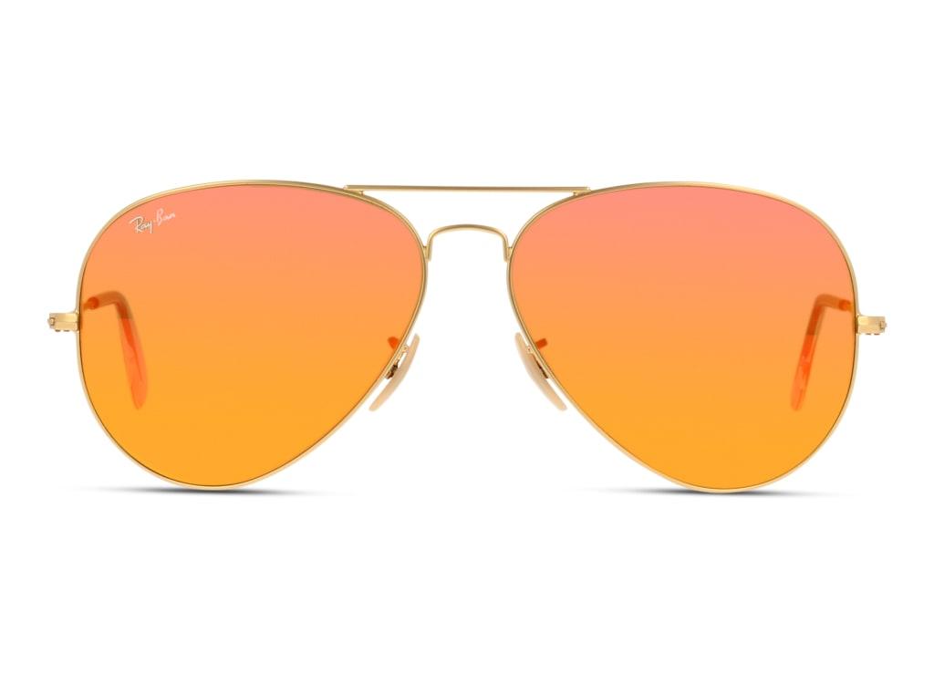 8053672000528-front-01-rayban-glasses-eyewear-pair