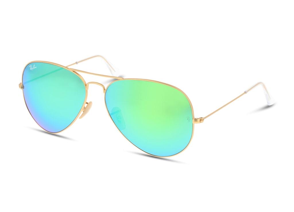 8053672000559-angle-01-rayban-glasses-eyewear-pair