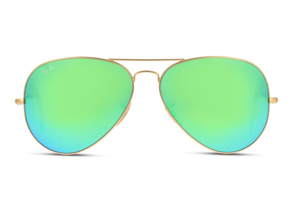 8053672000559-front-01-rayban-glasses-eyewear-pair