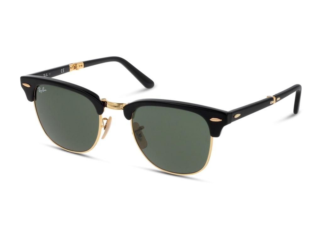 8053672125597-angle-01-rayban-glasses-eyewear-pair