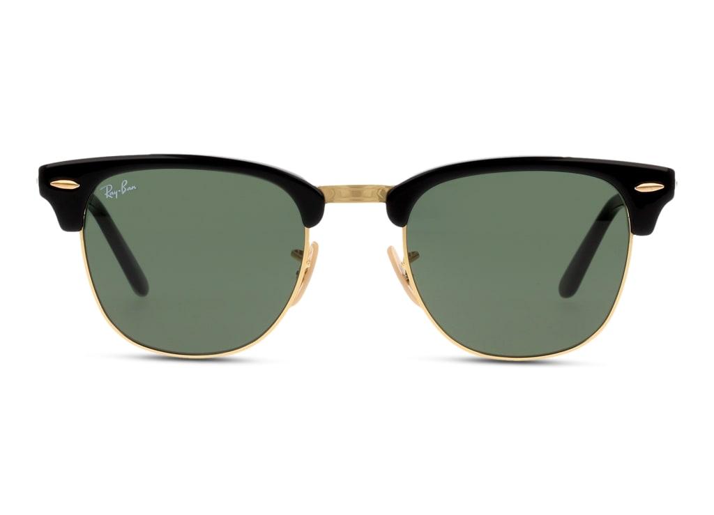 8053672125597-front-01-rayban-glasses-eyewear-pair