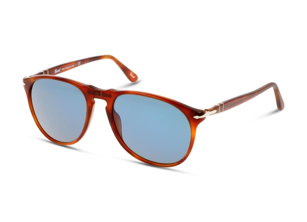 8053672129434-angle-01-persol-glasses-eyewear-pair