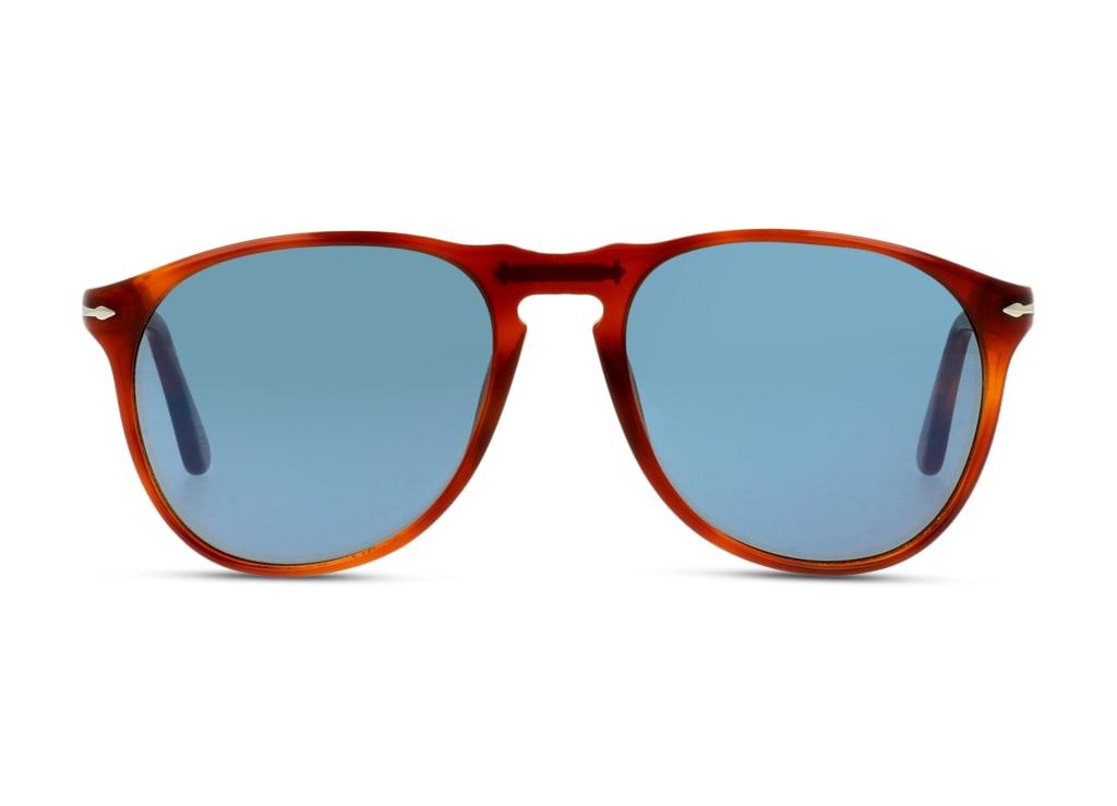 8053672129434-front-01-persol-glasses-eyewear-pair