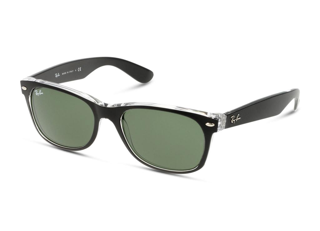 8053672153767-angle-01-rayban-glasses-eyewear-pair