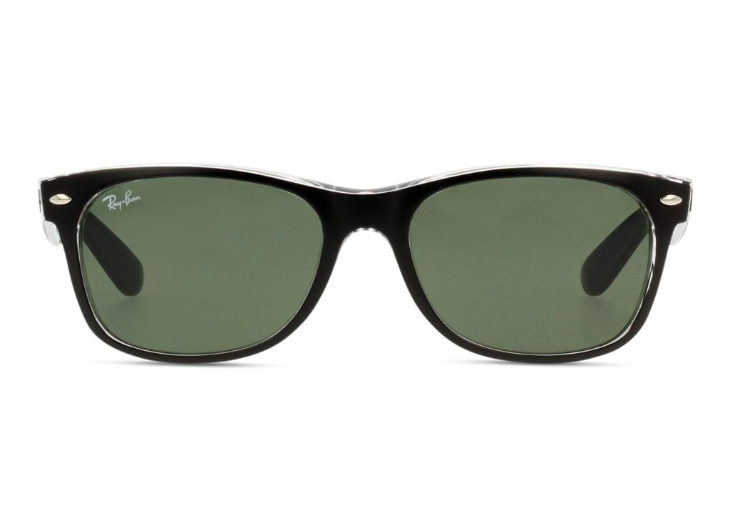 8053672153767-front-01-rayban-glasses-eyewear-pair