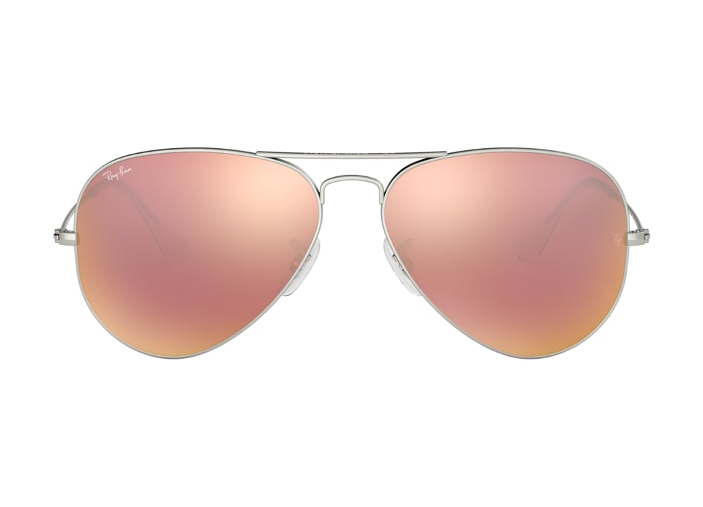 8053672158632-front-Ray-Ban-0RB3025-019-Z2-Aviator-Large-Metal