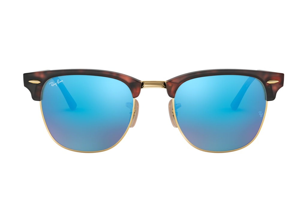 8053672226966-front-Ray-Ban-0RB3016-114517-Clubmaster