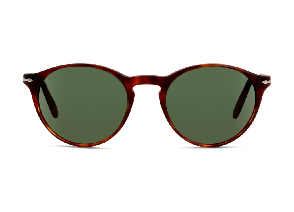 8053672299595_Front_Persol