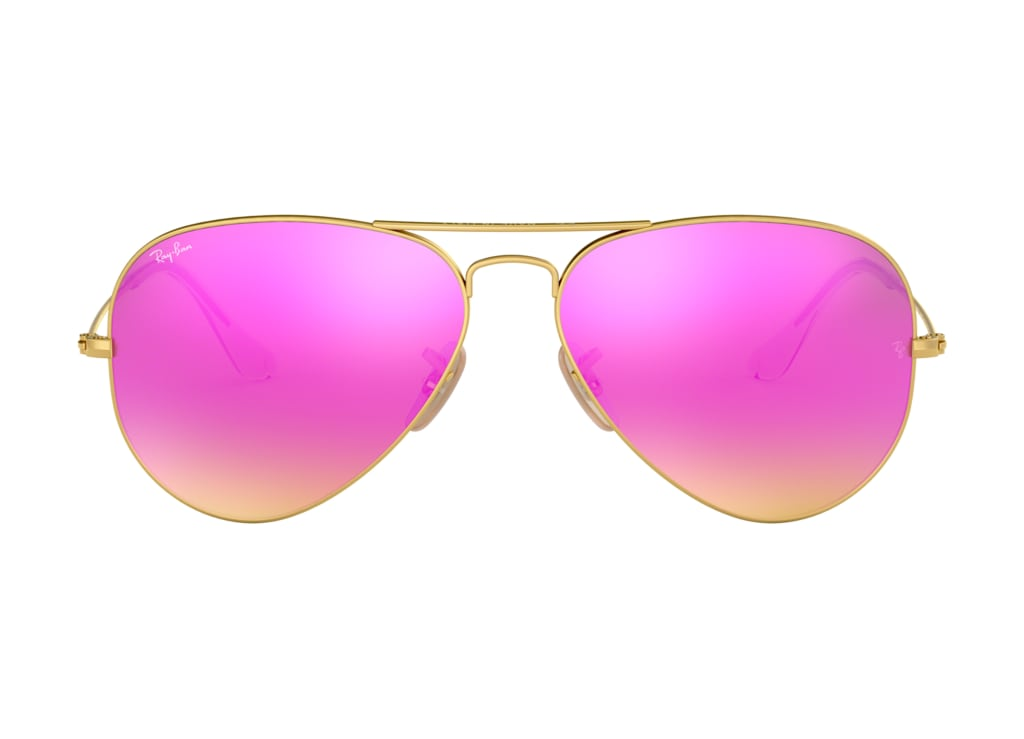 8053672339000-front-Ray-Ban-0RB3025-112-4T-Aviator-Large-Metal