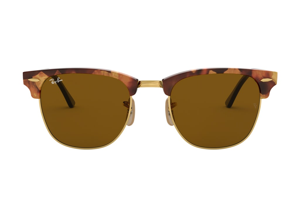 8053672346152-front-Ray-Ban-0RB3016-1160-Clubmaster