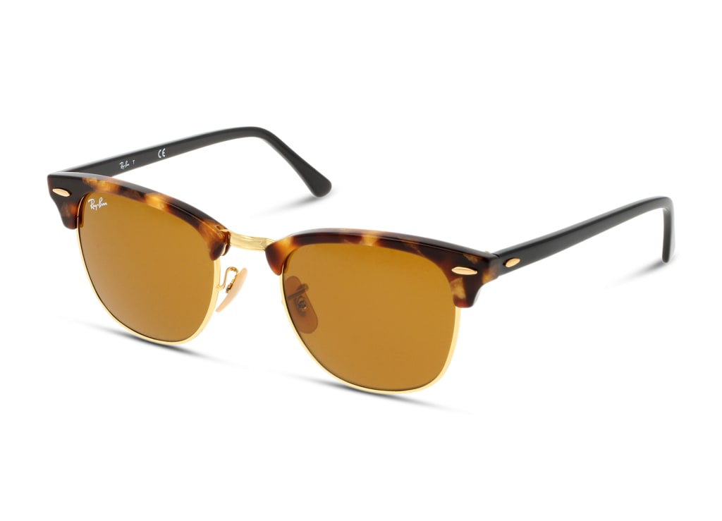 8053672346190-angle-01-rayban-glasses-eyewear-pair