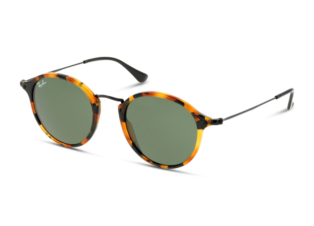 8053672358629-angle-01-rayban-glasses-eyewear-pair