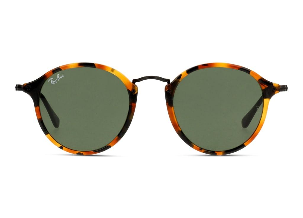 8053672358629-front-01-rayban-glasses-eyewear-pair